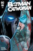 Batman/Catwoman (2020-) #3