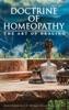Doctrine Of Homeopathy – The Art Of Healing