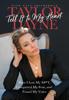 Taylor Dayne - Tell It to My Heart Grafik