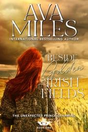 Beside Golden Irish Fields PDF Download