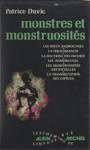 Monstres Et Monstruosits