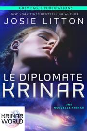 Le Diplomate Krinar