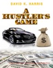 A Hustler's Game