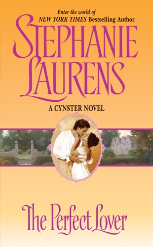 Stephanie Laurens - The Perfect Lover