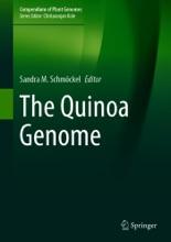 The Quinoa Genome