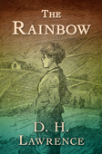 The Rainbow Book Cover