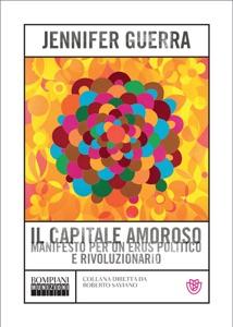 Il capitale amoroso Book Cover