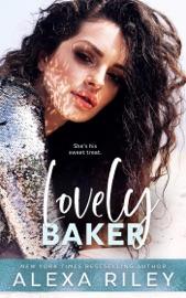 Lovely Baker PDF Download