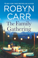 The Family Gathering ebook Download