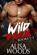 Wild Pack Box Set