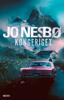 Jo Nesbø - Kongeriget artwork
