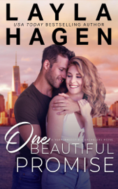 One Beautiful Promise PDF Download