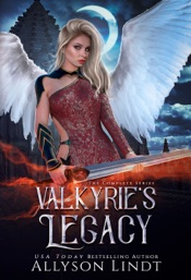 Download Valkyrie's Legacy