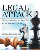 Legal Attack