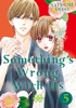 Something's Wrong With Us Volume 5