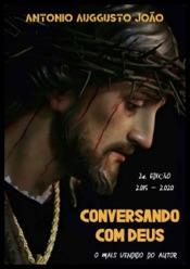 Download and Read Online Conversando Com Deus