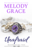 Melody Grace - Unafraid  artwork