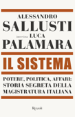 Il Sistema Book Cover