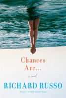 Chances Are . . . ebook Download