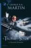 George R.R. Martin - Il Trono di Spade - II. Il Grande Inverno artwork