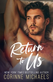 Return to Us PDF Download