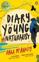 Dara McAnulty - Diary of a Young Naturalist artwork