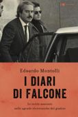 I diari di Falcone
