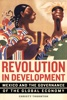 Revolution In Development
