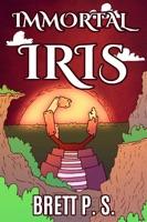 Immortal Iris