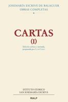 Download Cartas (I) ePub | pdf books