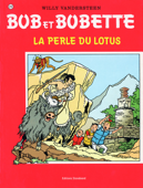 Download and Read Online Bob et bobette 212