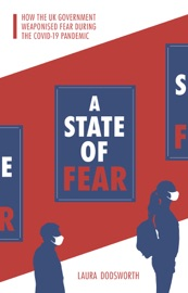 Download A State of Fear