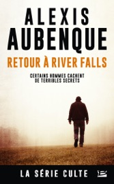 Download Retour à River Falls