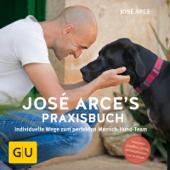 José Arce's Praxisbuch
