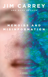 Memoirs and Misinformation PDF Download