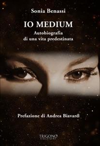 Io Medium Book Cover