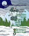 Bards And Sages Quarterly January 2019