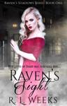 Raven's Sight