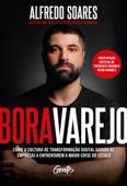 Bora Varejo Book Cover
