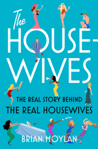 The Housewives Book Cover