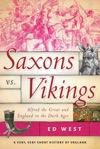 Saxons Vs Vikings