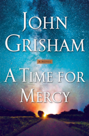 A Time for Mercy PDF Download