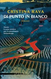 Di punto in bianco (Nero Rizzoli) Book Cover