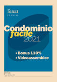 Condominio facile 2021