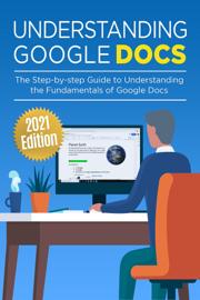 Understanding Google Docs