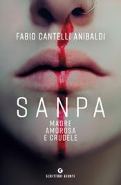 Download Sanpa, madre amorosa e crudele