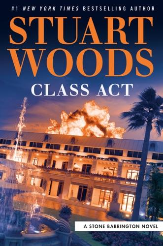 Class Act E-Book Download