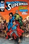 Superman 2018- 7
