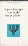 La Psychologie Mdicale Du Praticien