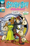 Scooby-Doo Where Are You 2010- 97